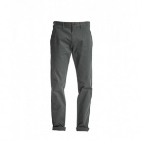 Pantalons et Shorts Barbour