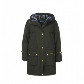 Collection Icons Barbour
