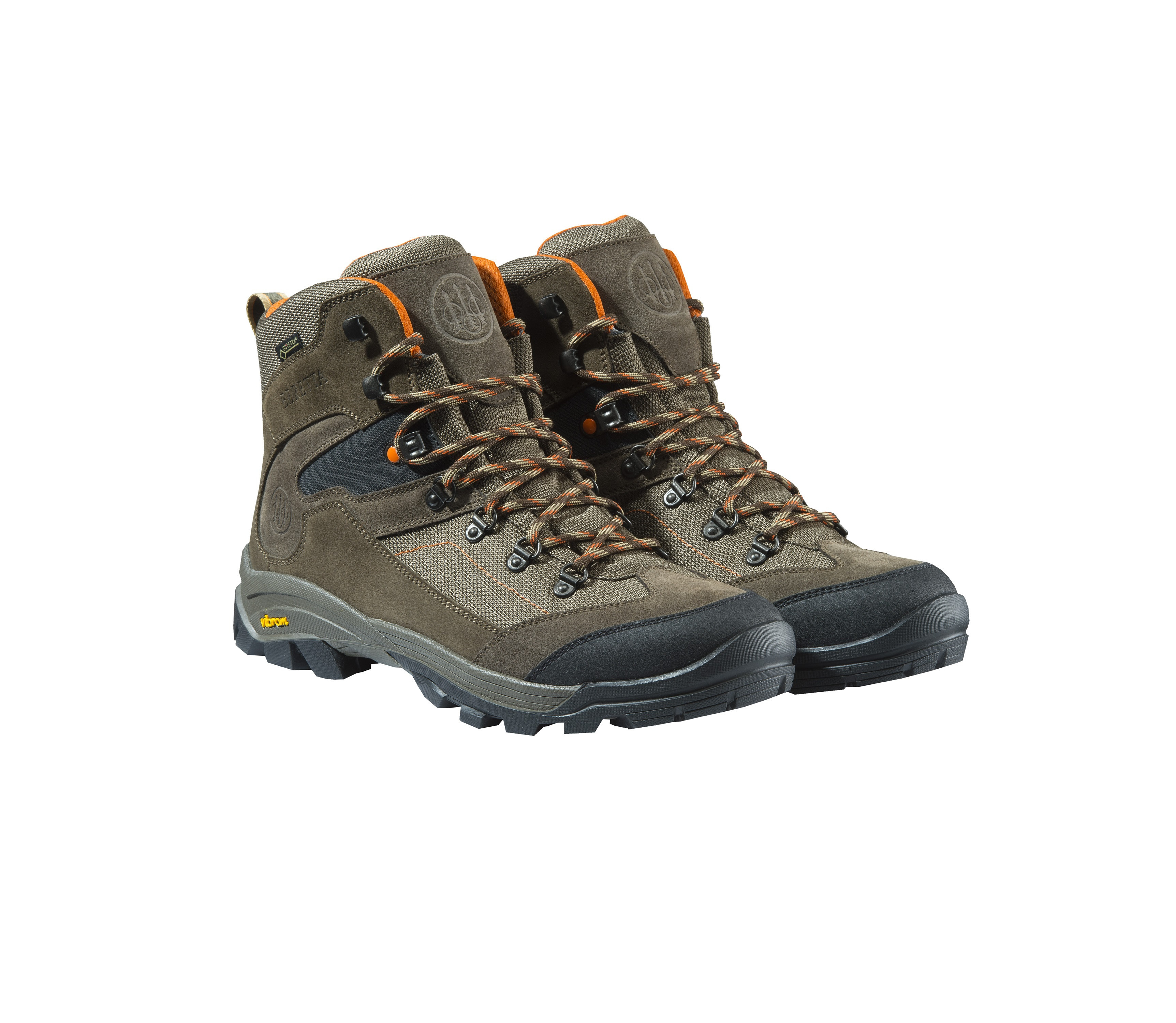 Chaussures Chaussures Country GTX Beretta - 1