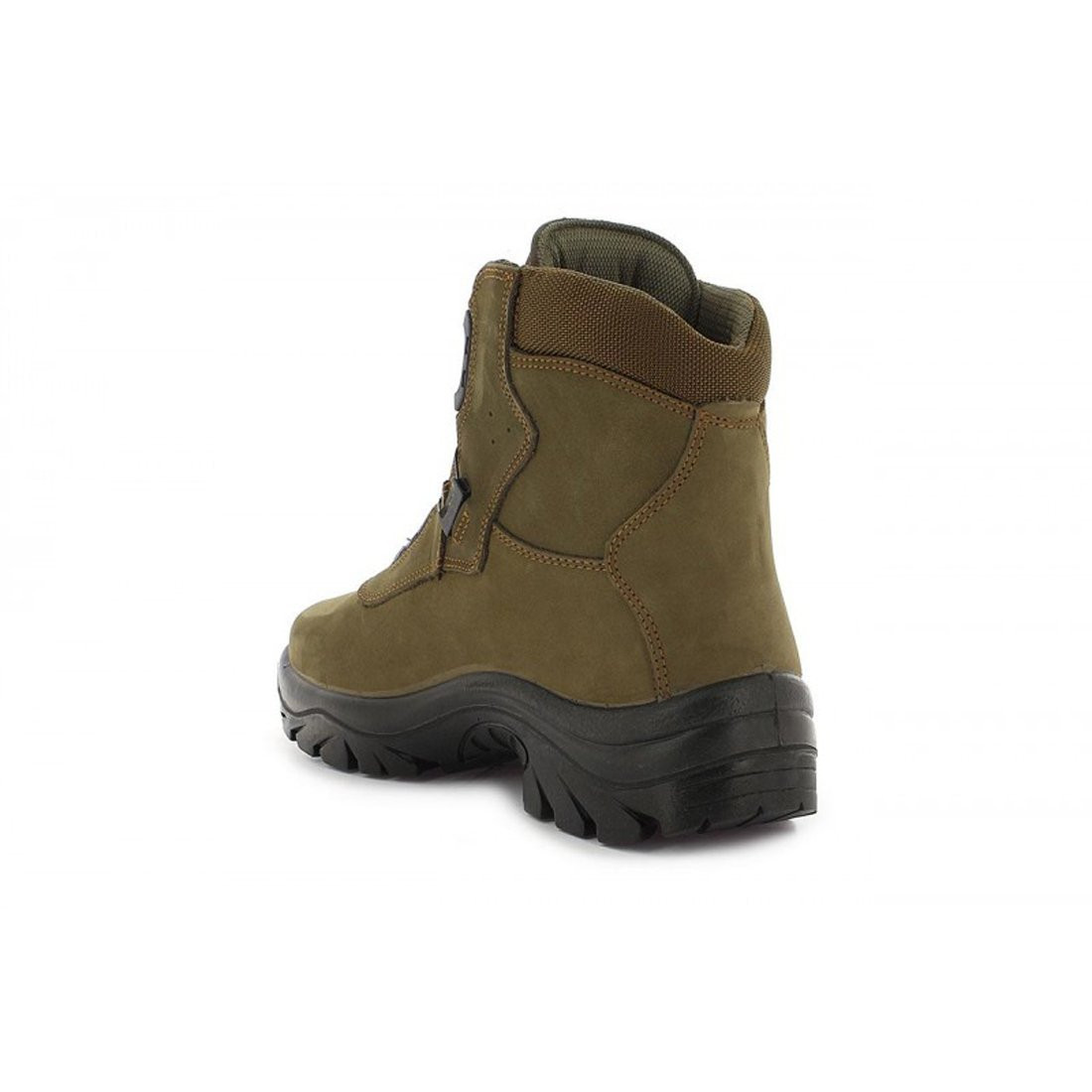 Chaussures Chaussures Labrador Boa GTX Chiruca - 3