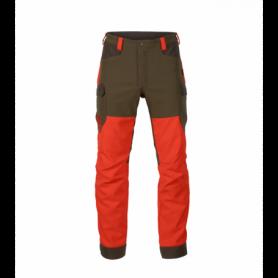 Pantalon Wildboar Pro Härkila
