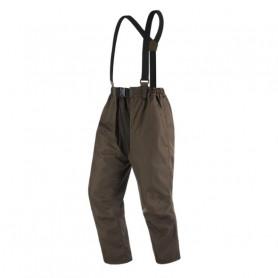 Pantalon de traque et cuissards - Champgrand