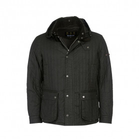 Collection Gold Standard Barbour