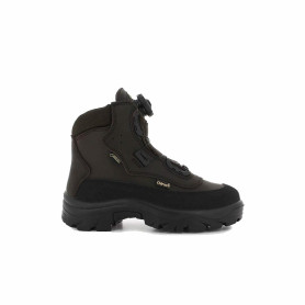 Chaussure de chasse active - Champgrand