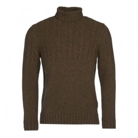 Pulls Homme Barbour