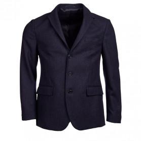 Vêtement en tweed - Champgrand