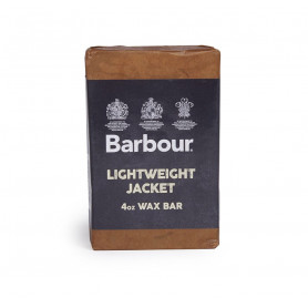 Collection Lightweight Barbour