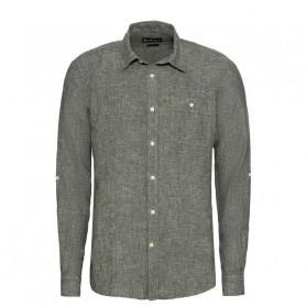 Chemises Homme Barbour