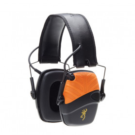 Equipement de chasse - Champgrand
