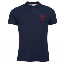 T-shirts et Polos Barbour International