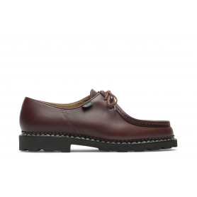 Chaussures Michael Paraboot