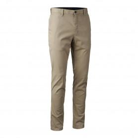 Pantalons