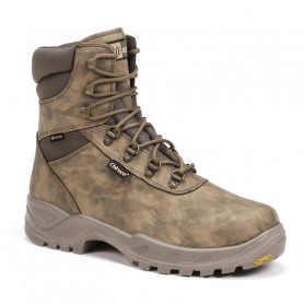 Chaussure de Chasse