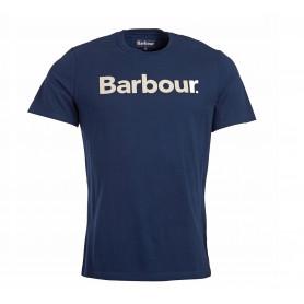 T-shirt et polo Härkila, Laksen, Seeland - Champgrand