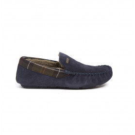 Chaussons Barbour
