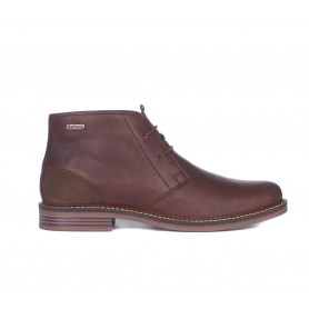 Chaussures Barbour