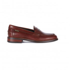 Mocassins et Chaussures Bateau