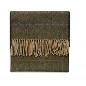 Foulards et écharpes