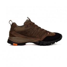 Chaussures de Marche Légères