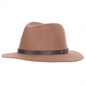 Chapeaux et Capuches Barbour