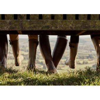 Sélection d'Équipements par Utilisation | Champgrand