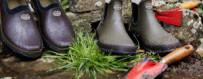Jardinage - Équipements, Bottes et Sabots | Champgrand