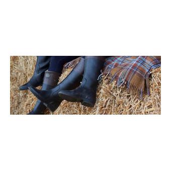 Équitation - Sélection Équipements et Bottes  | Champgrand