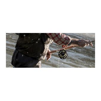 Pêche - Sélection Équipements, Bottes et Waders | Champgrand