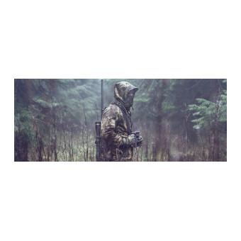 Chasse à l'Approche/Affût  - Équipements Camouflage... | Champgrand
