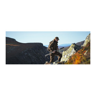 Chasse en Montagne - Vestes Isolantes, Chaussures de Chasse... | Champgrand