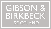 Gibson and Birkbeck