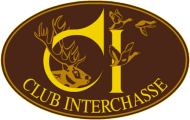 Club Interchasse